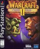 Carátula de WarCraft II: The Dark Saga
