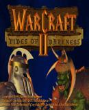 Carátula de WarCraft II: Tides of Darkness