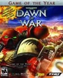Carátula de Warhammer 40,000: Dawn of War -- Game of the Year Edition