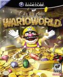 Carátula de Wario World [Player's Choice]