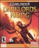 Carátula de Warlords III: Darklords Rising [Super Savings Series]