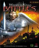 Carátula de Warrior Kings: Battles
