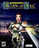 Caratula nº 68390 de Wars and Warriors: Joan of Arc (200 x 279)