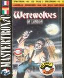 Caratula nº 103735 de Werewolves of London (197 x 278)