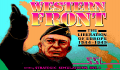 Foto 1 de Western Front: The Liberation of Europe 1944-45