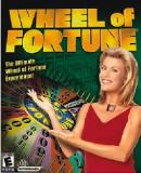 Caratula nº 59491 de Wheel of Fortune 3 (205 x 300)