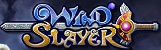 Caratula de Wind Slayer para PC
