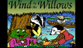Foto 1 de Wind in The Willows