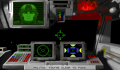 Foto 2 de Wing Commander: Privateer - Speech Pack