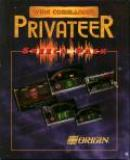 Carátula de Wing Commander: Privateer - Speech Pack