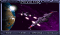 Foto 1 de Wing Commander: Privateer - Speech Pack
