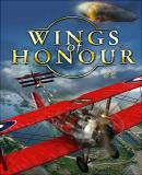 Caratula nº 67010 de Wings of Honour (226 x 320)