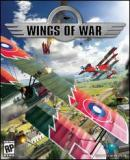 Carátula de Wings of War