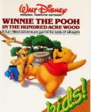 Caratula nº 71434 de Winnie The Pooh in Hundred Acres Wood (210 x 275)