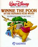 Carátula de Winnie the Pooh in the Hundred Acre Wood