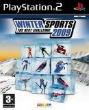 Caratula nº 130221 de Winter Sports 2009: The Next Challenge (380 x 539)