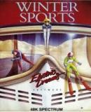 Caratula nº 101090 de Winter Sports (182 x 260)