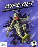 Carátula de Wipe-Out