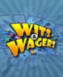 Carátula de Wits & Wagers (Xbox Live Arcade)