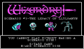 Pantallazo nº 62241 de Wizardry: Legacy of Llylgamyn -- The Third Scenario (320 x 200)
