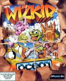 Carátula de Wizkid: The Story of Wizball II