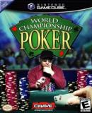 Carátula de World Championship Poker