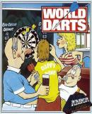 Carátula de World Darts