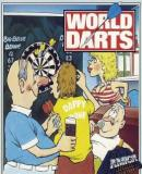Caratula nº 10337 de World Darts (262 x 266)