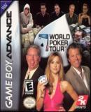 Caratula nº 24554 de World Poker Tour 2K6 (200 x 201)