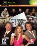 Carátula de World Poker Tour