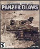 Caratula nº 59474 de World War II: Panzer Claws (200 x 287)