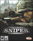 Caratula nº 70109 de World War II Sniper: Call to Victory (200 x 315)