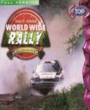 Caratula nº 241328 de World Wide Rally (300 x 300)