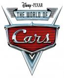 Carátula de World of Cars Online, The