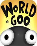 Carátula de World of Goo