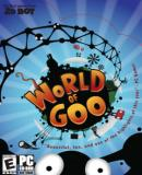 Caratula nº 129189 de World of Goo (240 x 335)