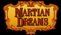 Foto 1 de Worlds of Ultima: Martian Dreams