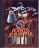 Caratula nº 51676 de Wrath of Earth (120 x 103)