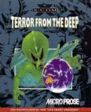 Caratula nº 71130 de X-COM: Terror from the Deep Collector's Edition (242 x 267)
