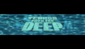 Foto 1 de X-COM: Terror from the Deep