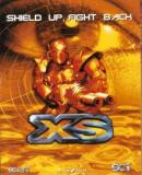 Caratula nº 52481 de XS: Shield Up, Fight Back (220 x 270)