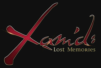 Caratula de Xamd : Lost Memories (Ps3 Descargas) para PlayStation 3