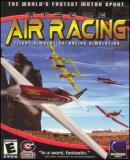 Caratula nº 59083 de Xtreme Air Racing (200 x 289)