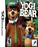 Carátula de Yogi Bear: The Video Game