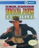 Caratula nº 36988 de Young Indiana Jones Chronicles, The (240 x 330)