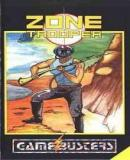 Caratula nº 101240 de Zone Trooper (170 x 279)