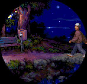 Imagen del juego Alien Incident