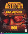 Imagen del juego Total Meltdown: Tools And Software Arsenal For Duke Nukem 3d