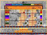 Imagen del juego Advanced Civilization
