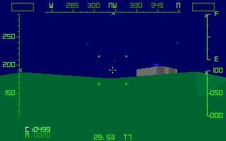 Imagen del juego Cyberbykes